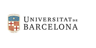 universitatdebarcelona