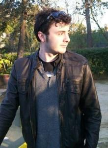 Gabriel Pini