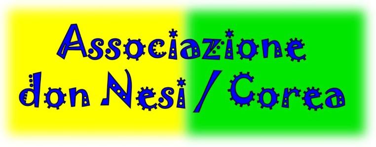 Associazione don Nesi-Corea CliccaLivorno
