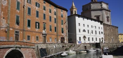Cultura a Livorno CliccaLivorno