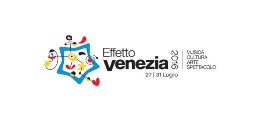 Effetto Venezia 2016 CliccaLivorno