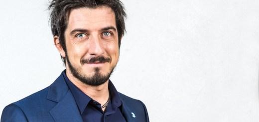 Paolo Ruffini CliccaLivorno