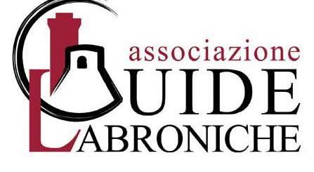 Associazione Guide Labroniche CliccaLivorno