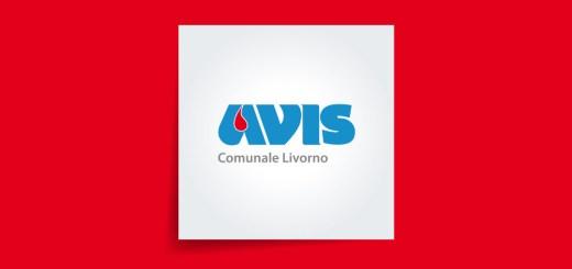 Avis CliccaLivorno