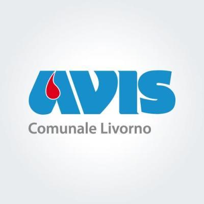 Logo Avis Livorno CliccaLivorno