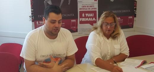 ARCIGAY CliccaLivorno