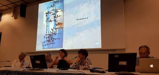 conferenza-3-settembre-voltolino-fontani-cliccalivorno