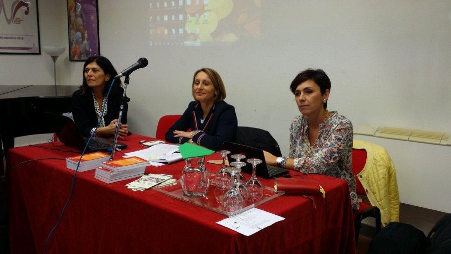 ippogrifo_seminario_corpi_violati