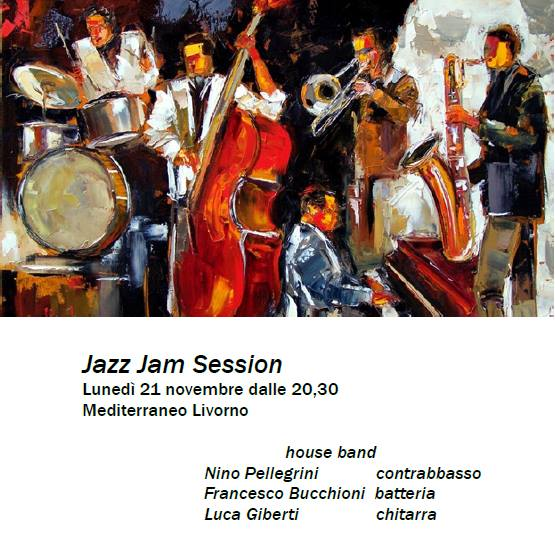 jazz-jam-session-cliccalivorno