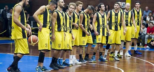Serie C Silver Labronica Basket CliccaLivorno