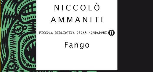 Ammaniti Fango CliccaLivorno