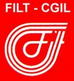Filt Cgil CliccaLivorno