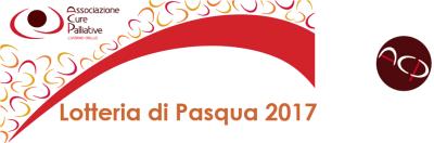 Lotteria di Pasqua 2017 CliccaLivorno