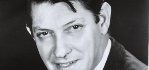Luciano Virgili CliccaLivorno