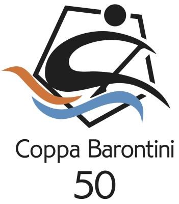 Coppa Ilio Barontini CliccaLivo