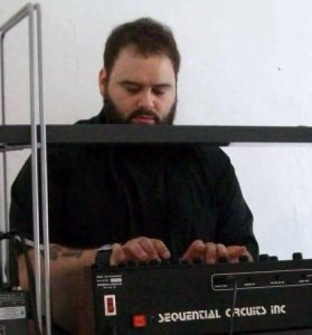 Sandro Nullo Vincenzoni Sainati - Cliccalivorno