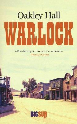 Warlock cliccalivorno