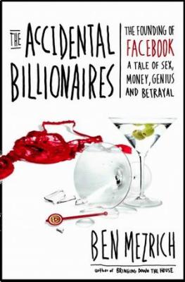 miliardari cliccalivorno