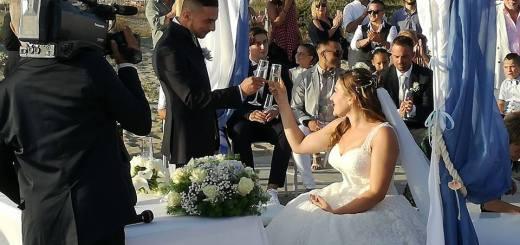 finalmente sposi cliccalivorno
