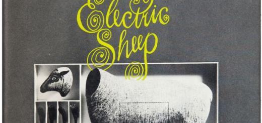 pecore elettriche cliccalivorno