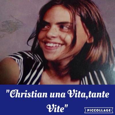 Christian CliccaLivorno