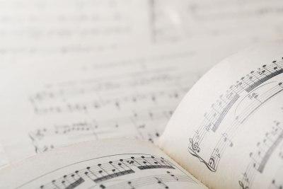Concerti a palazzo Huigens