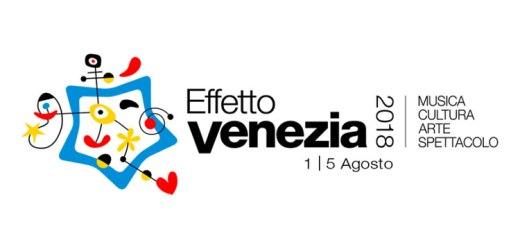Effetto Venezia 2018