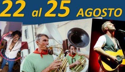 Musicisti-Improbabili-CliccaLivorno
