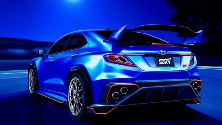 スバル WRX STI_001