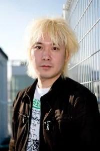 「津田大介 若い」の画像検索結果