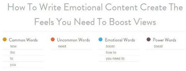 coschedule-emotional-content-headline-analyzer
