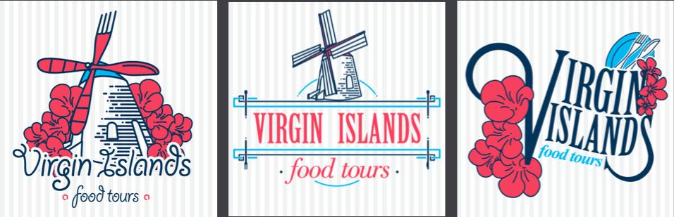 vi-food-tours-logo-phase2
