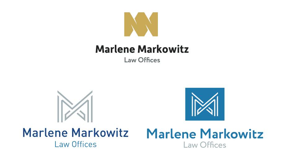 mm-logo-concepts2