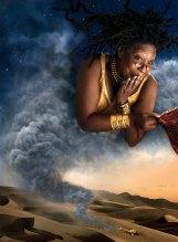 Whoopi Goldberg en Génie de Aladin En savoir plus : http://www.gentside.com/disney/whoopi-goldberg-en-genie-de-aladin