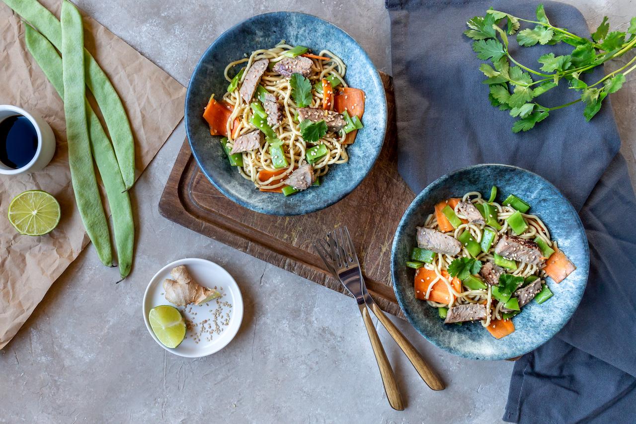 repas asiatique-aise-cuisine-recette