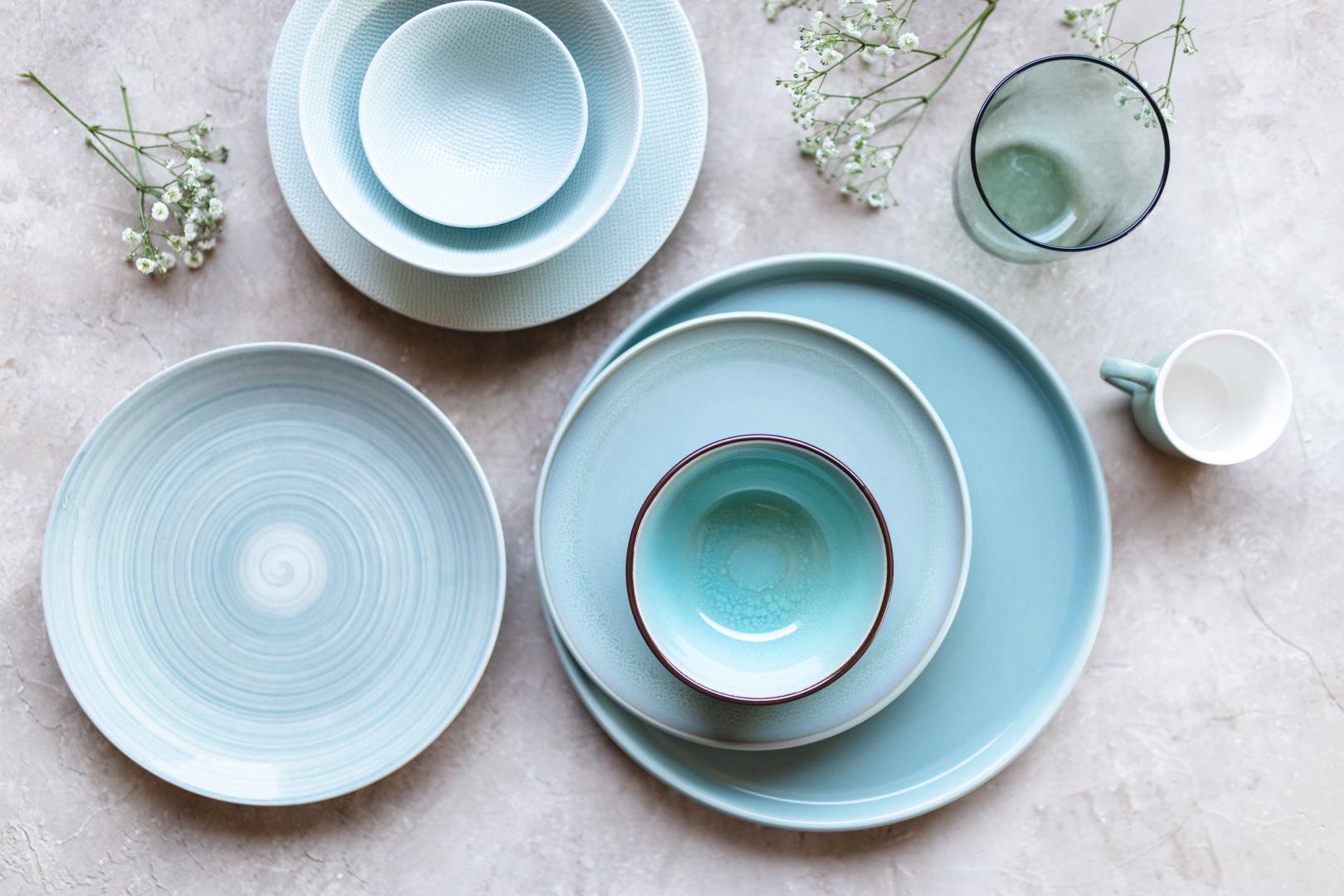 cliches de saveurs-vaisselle-art de la table