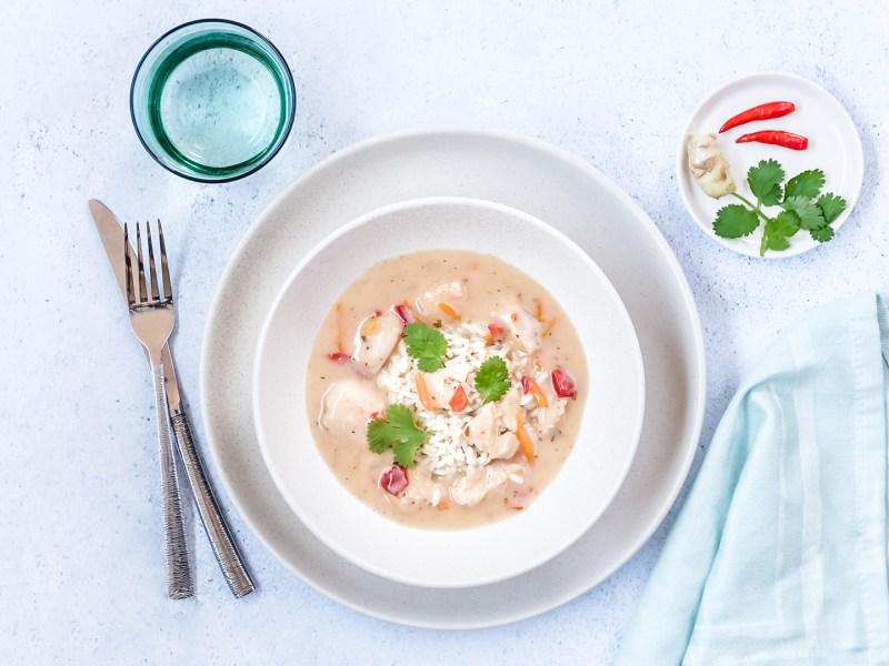 photo site internet-cheef-menu minceur-dietetique