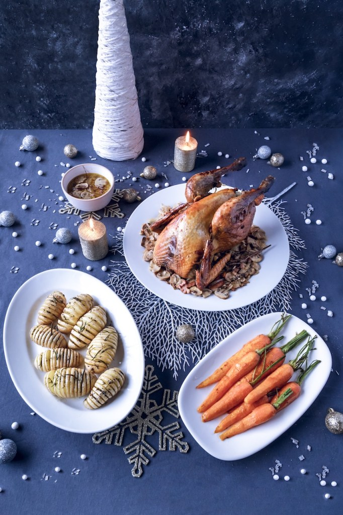 photographie-culinaire-noel
