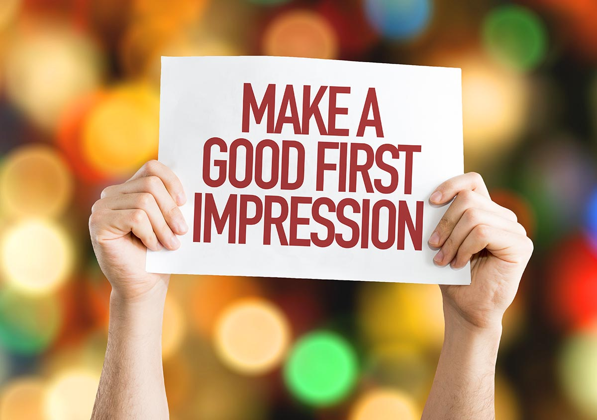 click-wise__social_media_good_first_impression