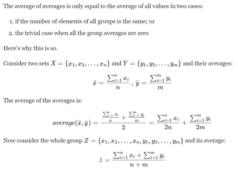 math_consepts_part1_A