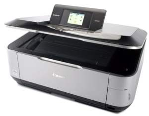 Download Canon PIXMA MP620B printer driver