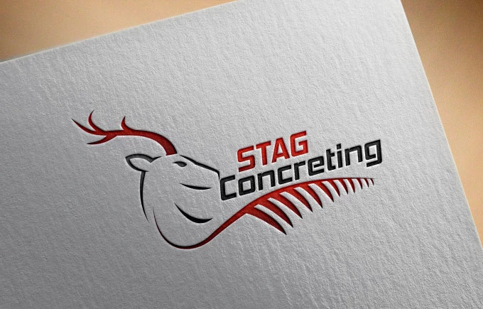 Stag Concreting