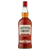 Southern Comfort PM1999 70cl
