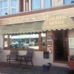 Blackpool Hotels And Guest houses