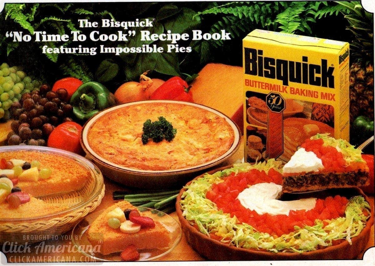 cooking through the decades authentic recipes from the 1920s 1930s and 1940s