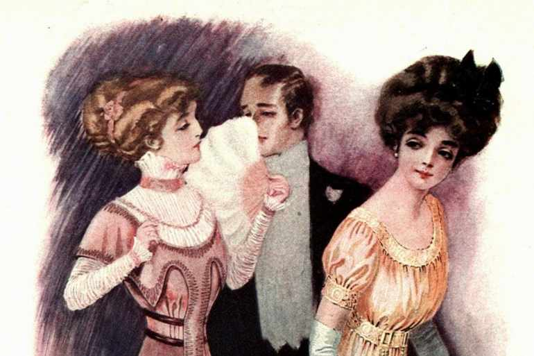 See More Vintage Stuff Tagged With Vintage Hairstyles At Click Americana