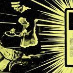 Radior - Radium-infused vanishing cream plus face powder