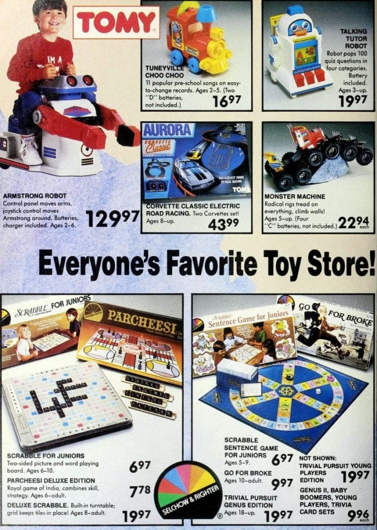 Christmas Toy Catalogs By Mail.Toy Catalog Toys R Us