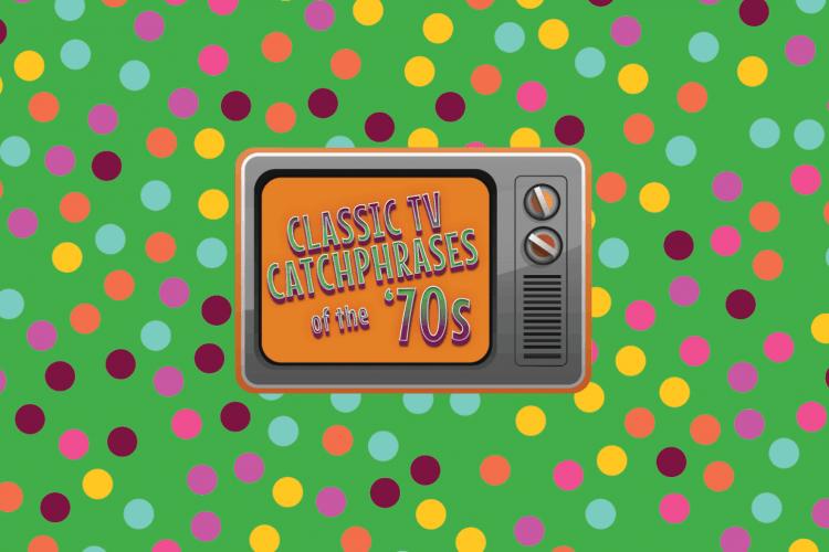 10 top tv catchphrases