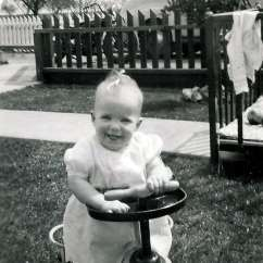 A Sofa In The Forties Sofaworks Reading Reviews Vintage Baby Gear From 1940s - Click Americana